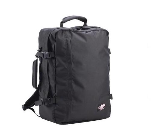 Win a CLASSIC 44L - ULTRA LIGHT CABIN BAG