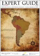 Opportunities & Developments - Latin America 2015 - Cover Image