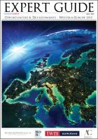 Opportunities & Developments - Western Europe 2015 - Cover Image