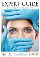 Cosmetic & Plastic Surgery 2015 - Cover Image