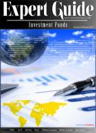 Expert Guide - Investment Funds - Cover Image