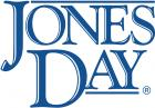 Jones Day  - Logo