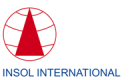 INSOL International  - Logo