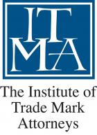 The Institute of Trademark Attorneys  - Logo