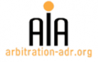 Association for International Arbitration (AIA) - Logo