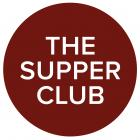 The Supper Club - Logo
