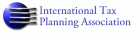 The International Tax Planning Association  - Logo