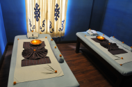 Win 3 Nights At The Exclusive Hotel Tibet International