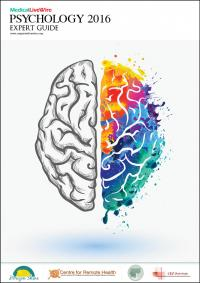 Psychology - Cover Image