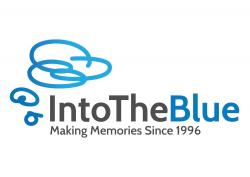 intotheblue.co.uk