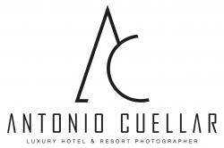 Antonio Cuellar Photography