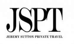 Jeremy Sutton Private Travel