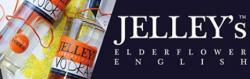 Jelley Distilleries