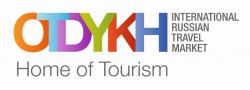OTDYKH International Russian Travel Market