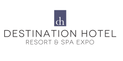Destination Hotel, Resort & Spa Expo