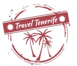 Travel Tenerife