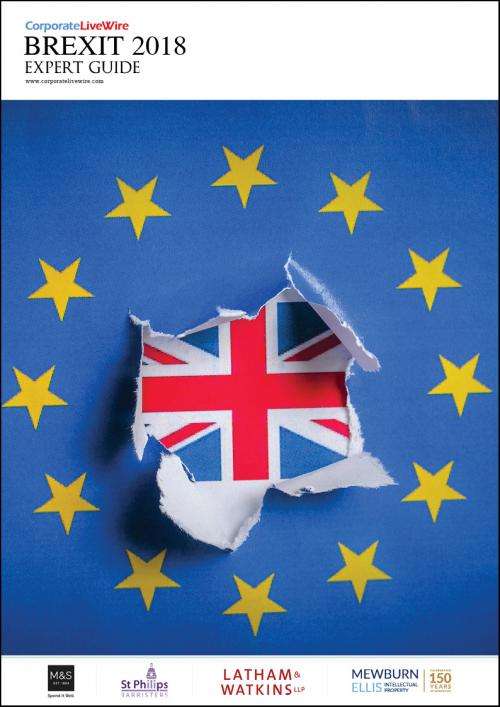 Brexit 2018 provides a useful resource for short term developments and long term implications relating to the United Kingdom's move to disentangle itself from European law. Our chosen experts discuss the current landscape in areas expecting to be most heavily impacted including immigration, foreign investment, employment law, intellectual property, and competition and anti-trust.