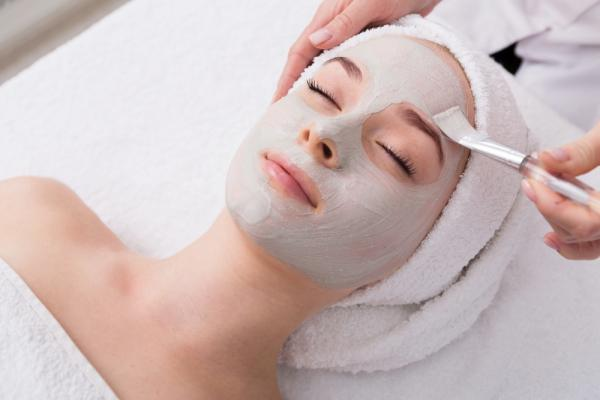 Facials That Are Totally Worth Spending Your Money On - Cover Image