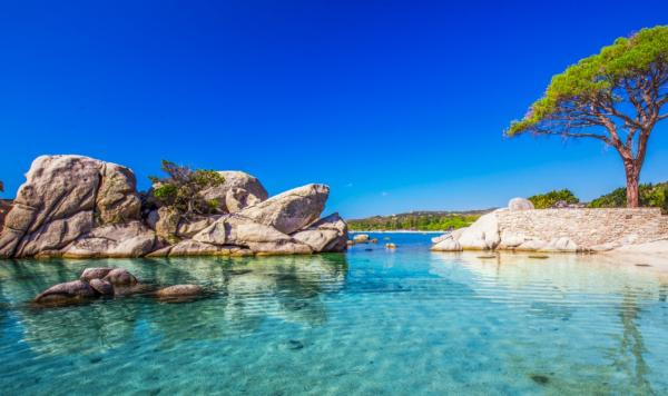 Ten Reasons to Visit the Island of Corsica - Cover Image