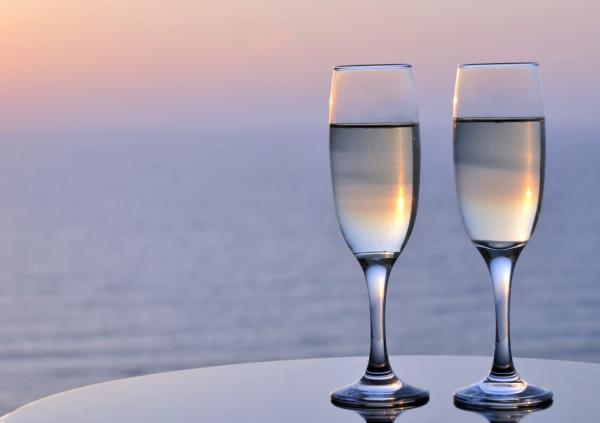 Romantic Luxury Experiences for Travel Lovers - Cover Image