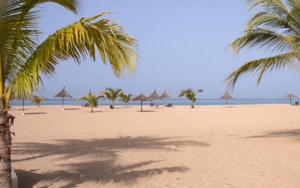 Ten Reasons to visit Senegal  - Cover Image