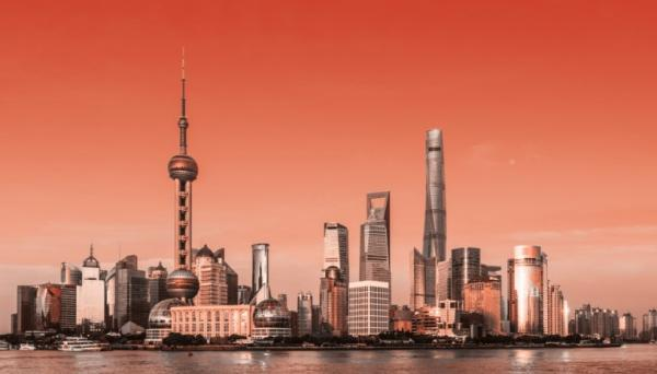 ITB China joins forces with China's top-scale travel agencies - Cover Image