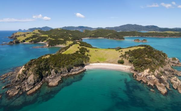 Out-Of-This-World Luxury Yacht Charter Experiences - Cover Image