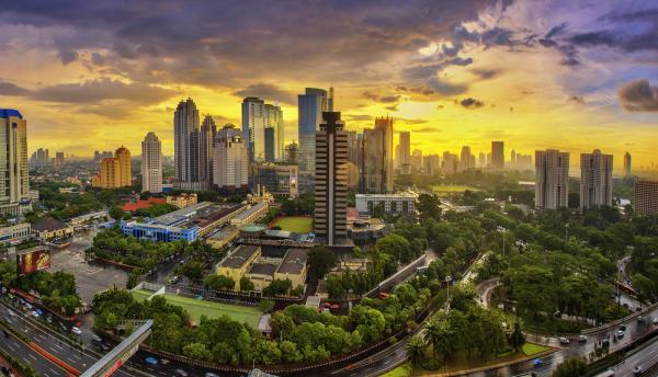 How to Make Your Hotel Jakarta Room Comfortable - Cover Image