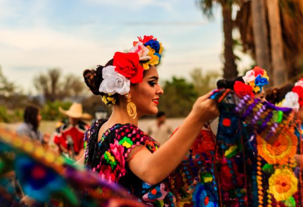 Tips on Planning the Perfect Mexico Getaway - Cover Image