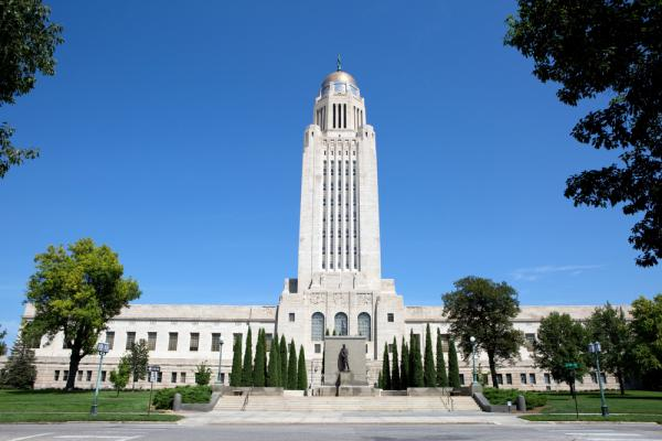 What Is Lincoln, Nebraska Known For? - Cover Image