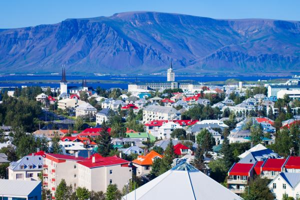 24 Hours In Reykjavik: How To See As Much As Possible - Cover Image