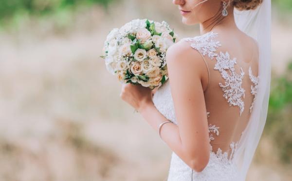 Win a Dream Wedding in Crete!  - Cover Image