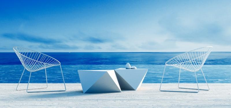 Five Luxury Travel Trends for 2017