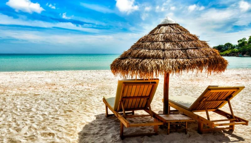 How to ensure every aspect of your vacation is exciting
