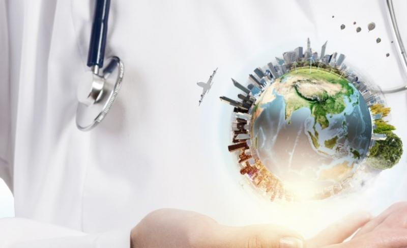 Travelling for Treatment: Why Medical Tourism Is On The Rise