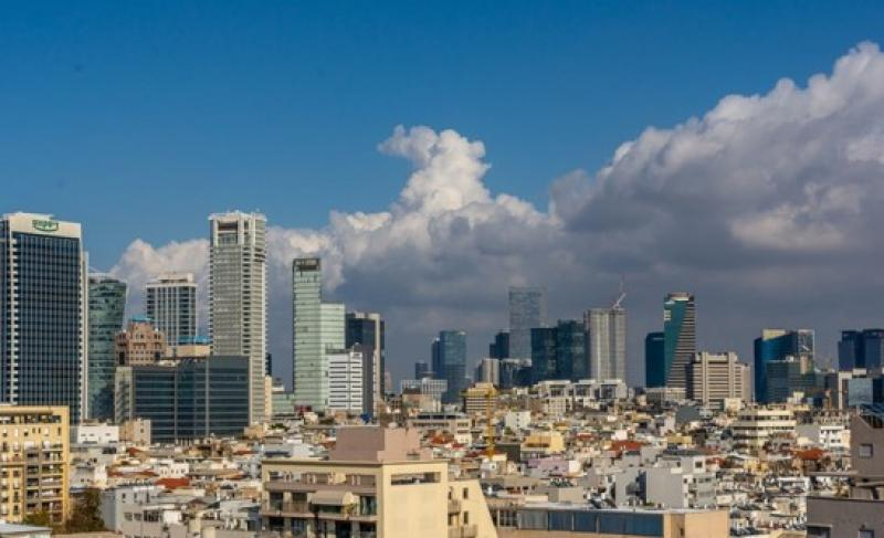 Best Attractions in Tel Aviv – The Cultural Capital of Israel