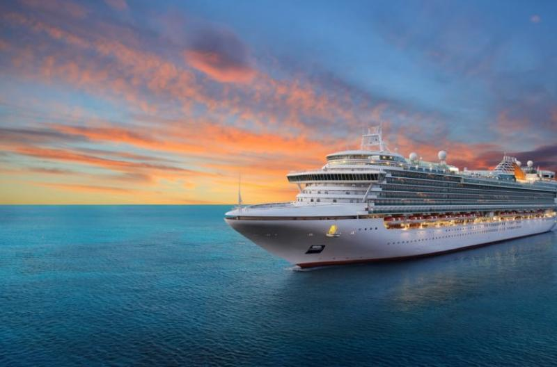 Ten cruise Tips that will Change the Way You Cruise