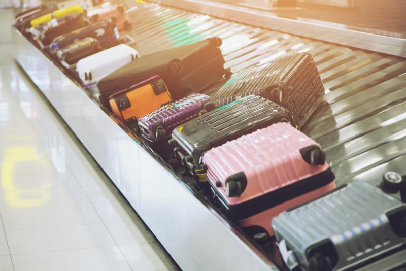 The Traveler's Guide to Lost Luggage and Travel Insurance