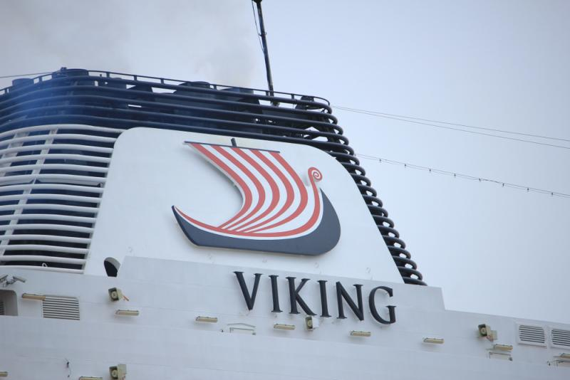 Viking Launches New Experience Channel Viking.TV