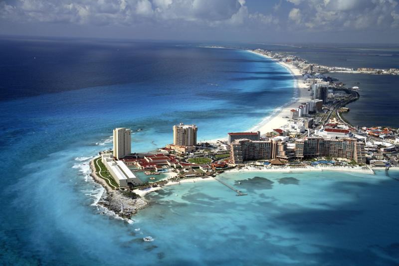 Miami Snapshot