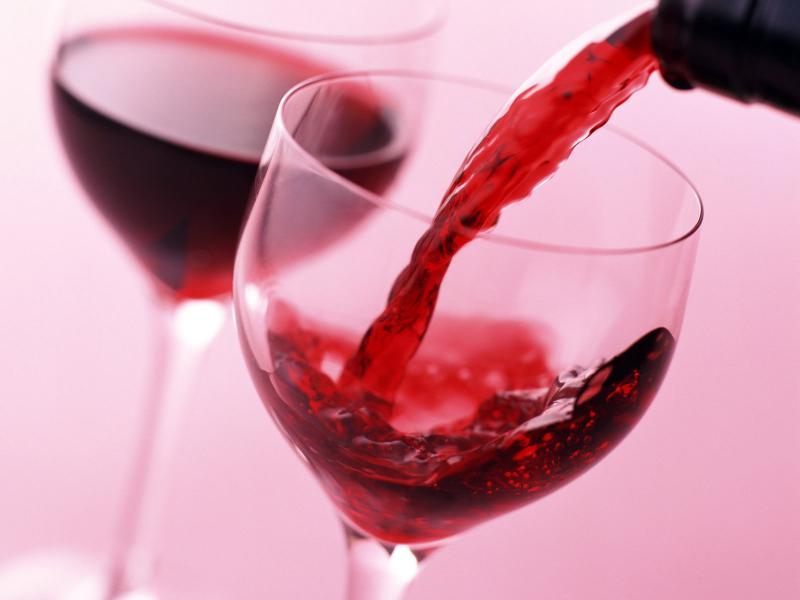 Fine Wine: Toro Loco Tempranillo