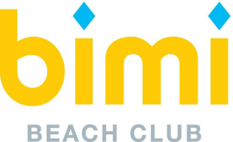 Bimi Beach Club and Bongo Rum Bar Ready to Launch