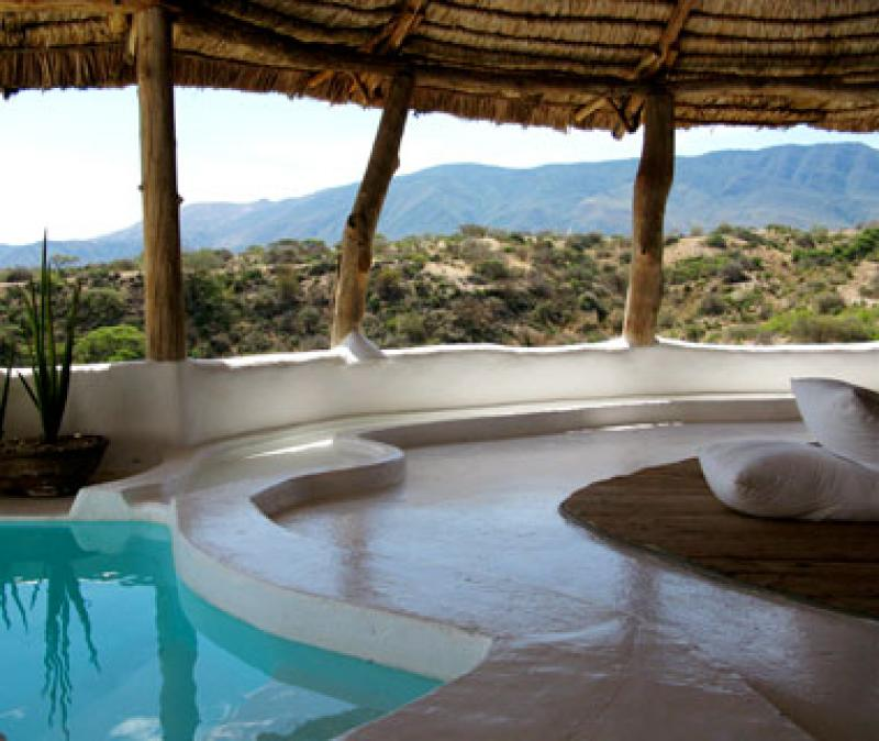 The Best Luxury Safaris