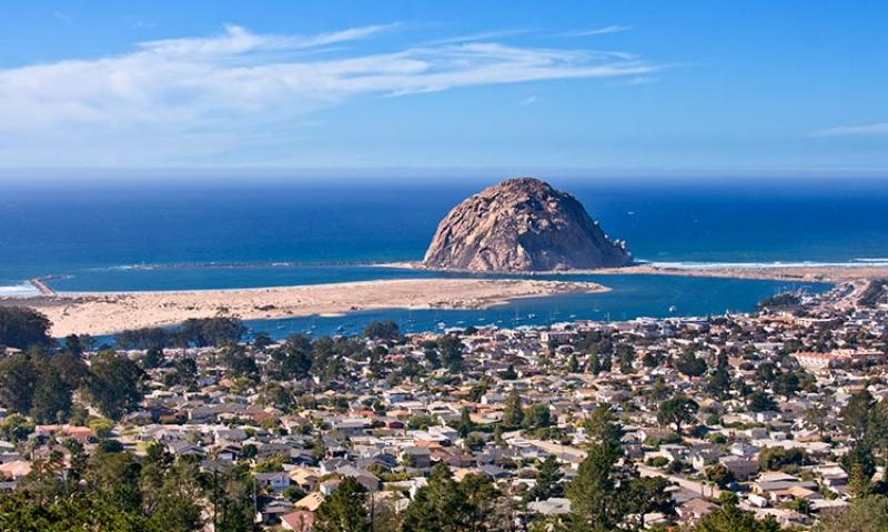 Morro Bay Turns 50 and Leads the Way in Sustainable Fishing Practices
