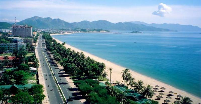 Luxury Boom Anticipated in Nha Trang