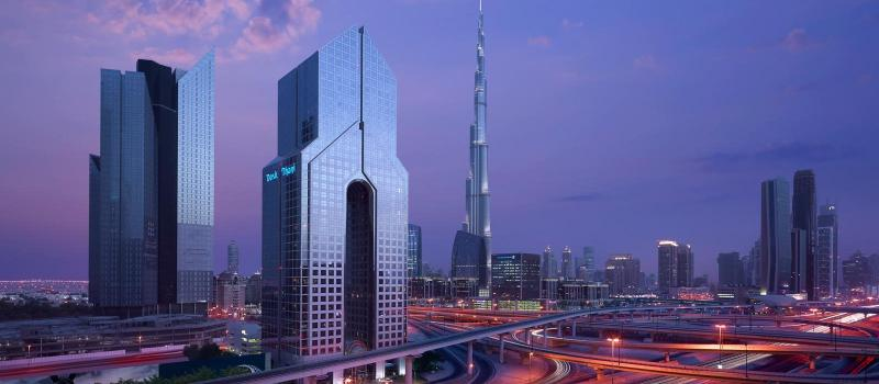 Dubai: An Exclusive Place For Real Estate Investors and General Buyers