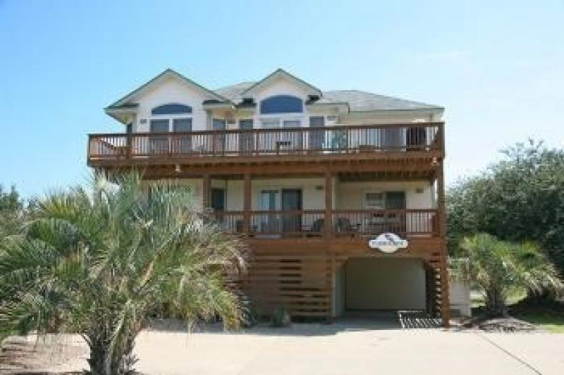 Outer Banks Property Management Company Announces New Homes for 2015 Season