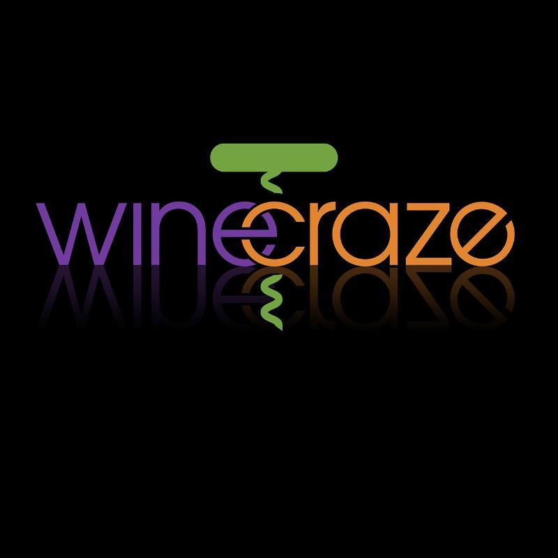 WineCraze.com Launches Online Holiday Gift Guide for Wine Lovers