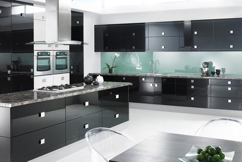 Five Kitchen Design Mistakes to Avoid