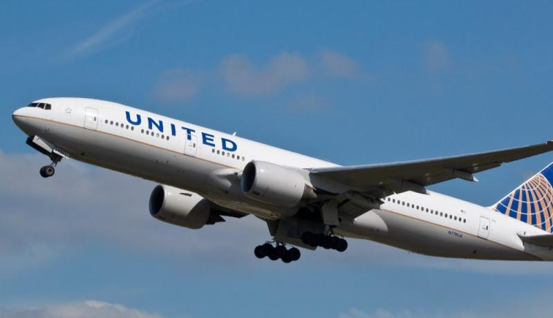 United Airlines Announces Collaboration with American Humane for Safe Animal Travel